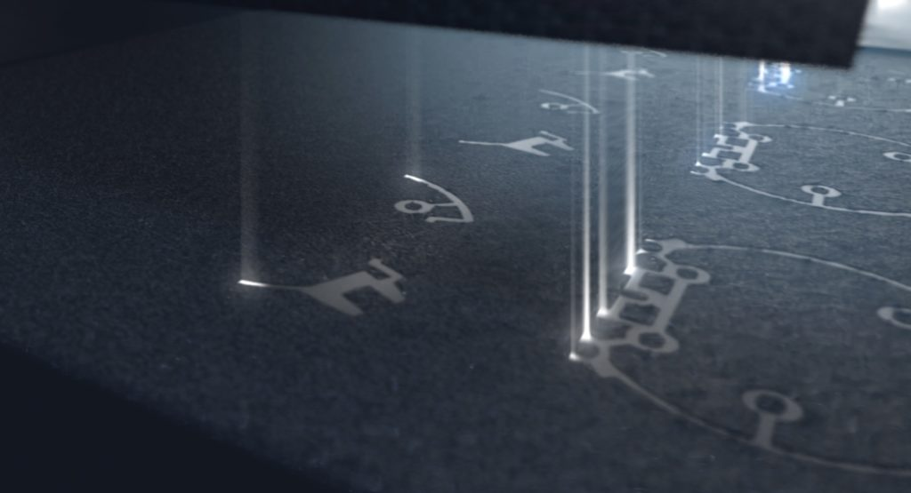 EOS_LaserProFusion_Exposure-1024x555.jpg