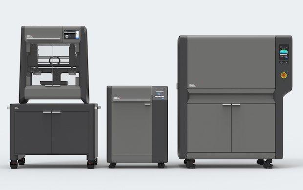 migliori stampanti 3D del 2018