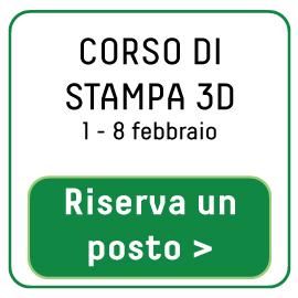 Corso febbraio
