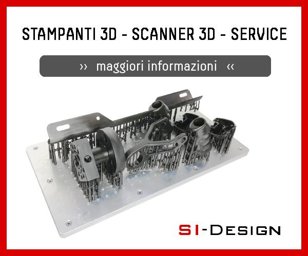 SI-Design 300×250