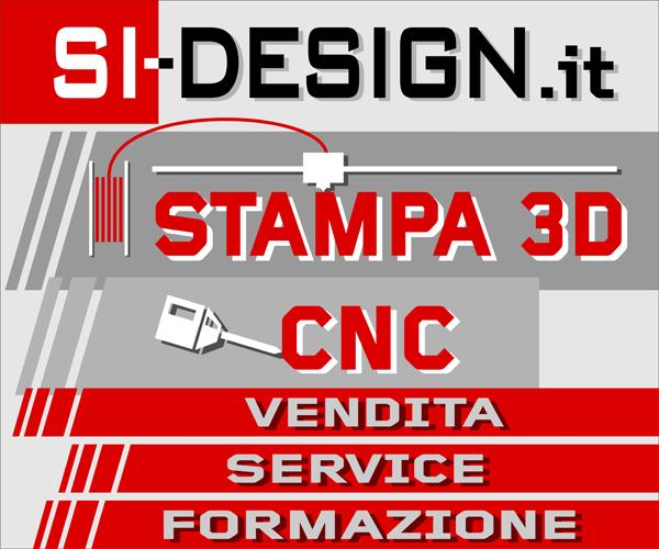 SI-Design 05-2020