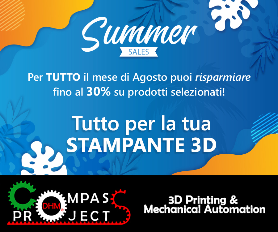 DHM Projects banner agosto
